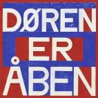Gylden tirsdag: Døren er åben. Inspektør Helle Brøns fortæller om udstillingen Alt dette er Deres! Albert Mertz 100 år